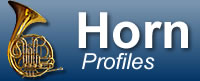 Horn Profiles - Find Horn Players and Horn Teachers